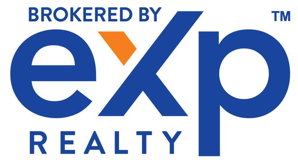 EXP Global