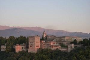 Nouvelle Immobilier Espagne