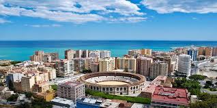 À Vendre et À Louer Immobilier en Espagne Costa del Sol