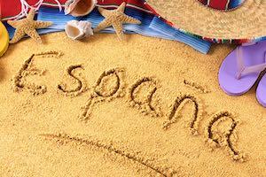 Immobilier Espagne. Costa del Sol.