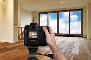 5 conseils utiles pour préparer votre logement avant une transaction immobilière