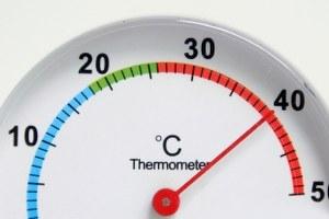 11 Astuces pour se protéger naturellement de la chaleur dans un logement en Espagne et … ailleurs !