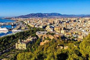 Immobilier Costa del Sol Espagne