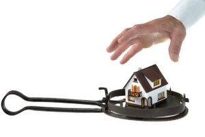 Pièges à éviter achat logement en Espagne