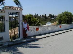 Villa A vendre oui Caleta De Velez , Málaga
