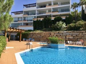 Appartement A vendre oui Mijas , Málaga