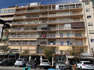 Appartement A vendre oui Fuengirola , Málaga