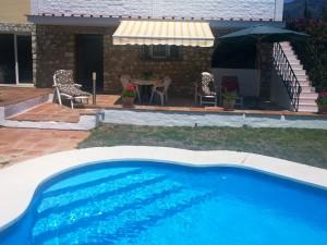 Appartement Location vacance oui Mijas Pueblo , Málaga