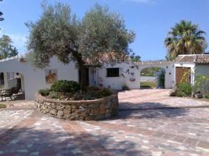 Villa, 3 Chambres, XG8877