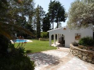 Villa A vendre oui Mijas , Málaga