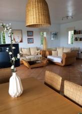 Villa, 4 Chambres, XG2441