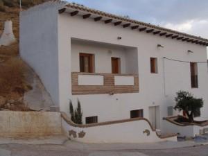 Finca A vendre oui Pozo Alcon , Jaén