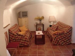Finca, 4 Chambres, PV6989