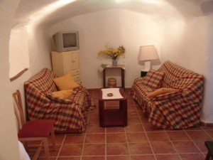 Commerces, 4 Chambres, PV5487